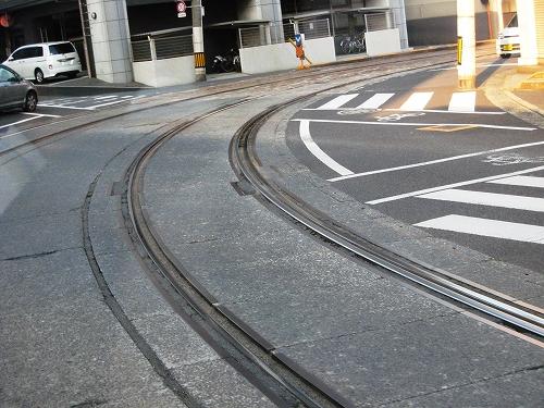 広島路面電車