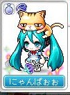 Maple140912_000933.jpg