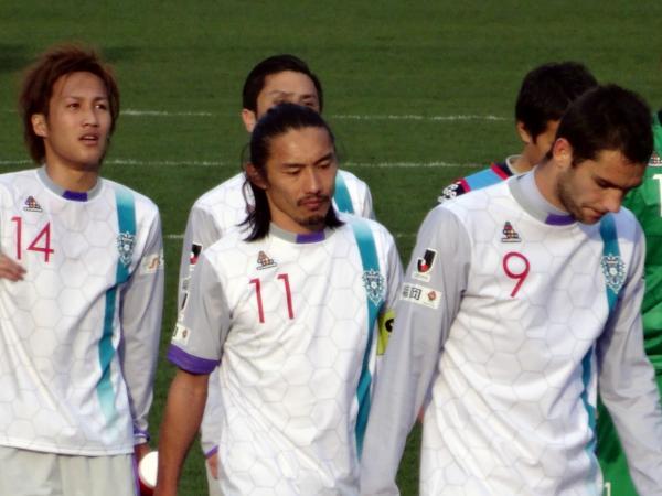 20140302熊本戦0