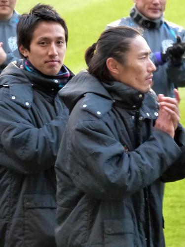20140309京都戦52
