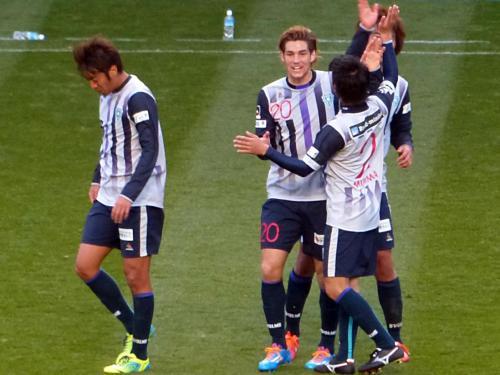 20140309京都戦46