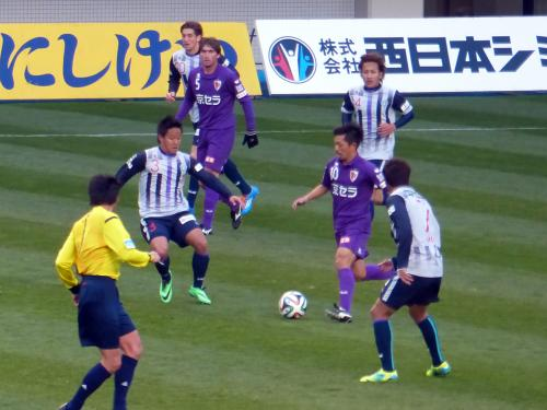 20140309京都戦43