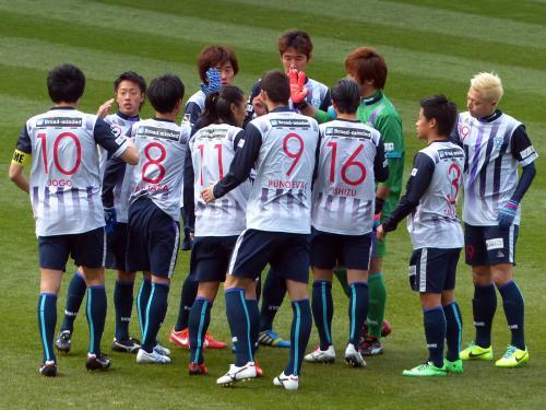 20140309京都戦31