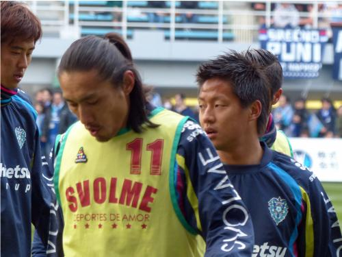 20140309京都戦23