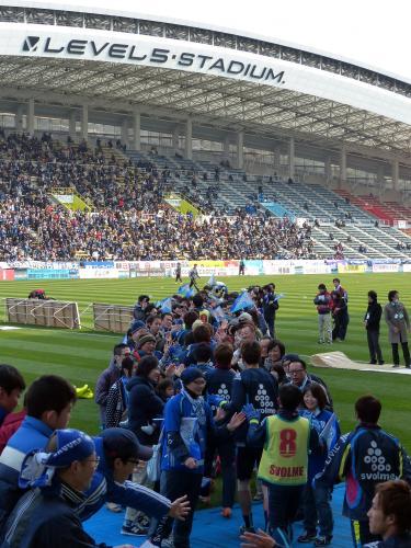 20140309京都戦16