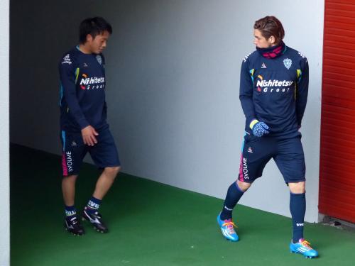 20140309京都戦15