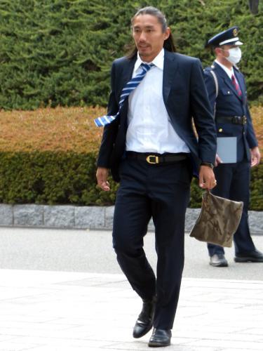 20140309京都戦9