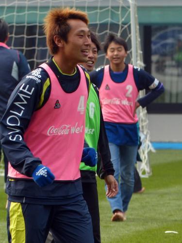 20140309京都戦6