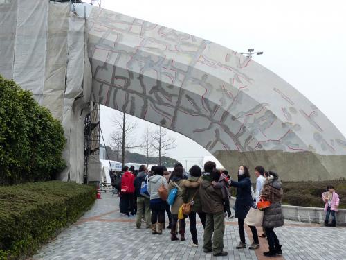 20140309京都戦2