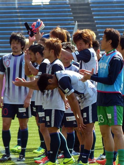 20140316愛媛戦0