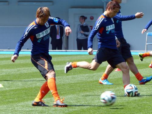 20140316愛媛戦5