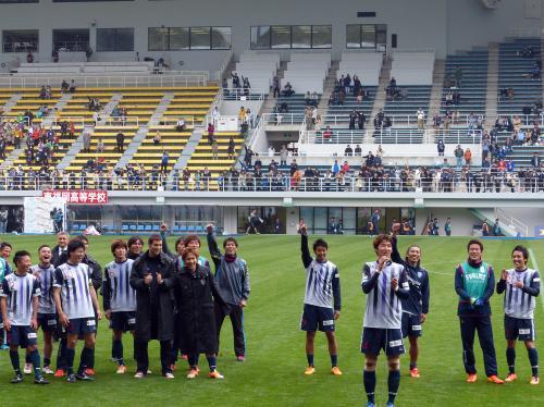20130330横浜FC戦27