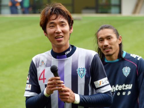 20130330横浜FC戦26