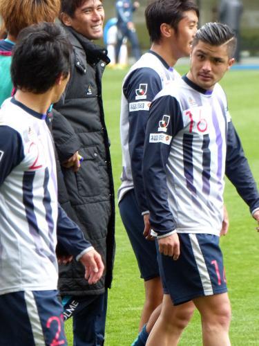 20130330横浜FC戦25