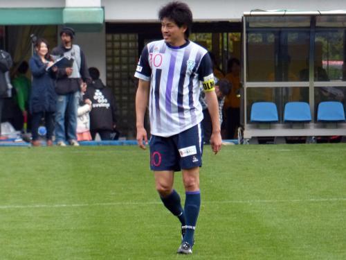 20130330横浜FC戦23