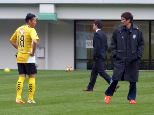 20130330横浜FC戦21