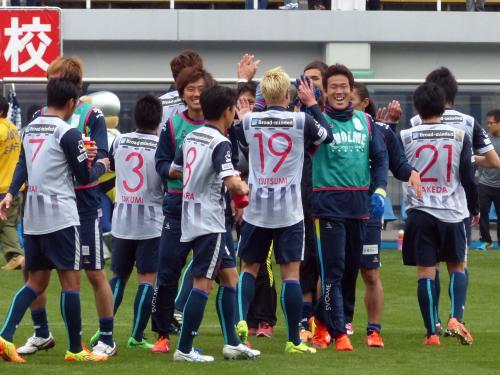 20130330横浜FC戦20