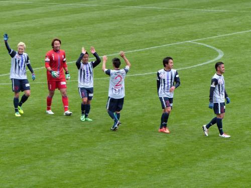 20130330横浜FC戦19