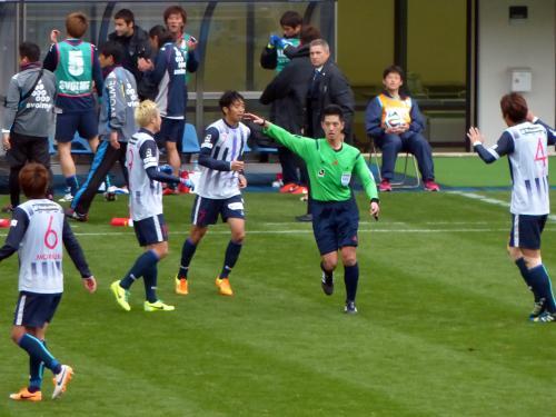 20130330横浜FC戦18