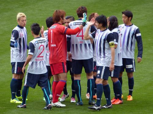 20130330横浜FC戦17