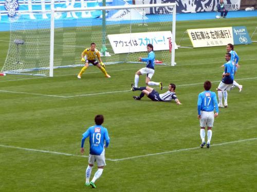 20130330横浜FC戦16