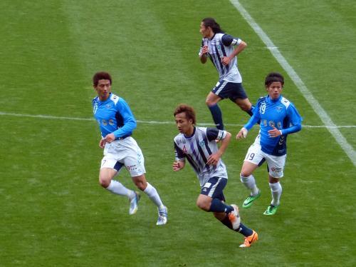 20130330横浜FC戦15
