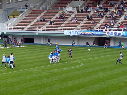20130330横浜FC戦14