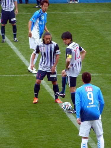 20130330横浜FC戦13