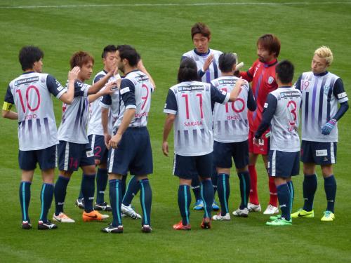 20130330横浜FC戦12