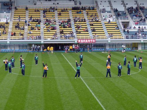 20130330横浜FC戦11