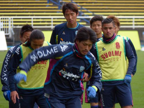 20130330横浜FC戦9