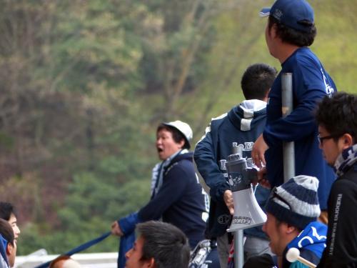 20130330横浜FC戦8
