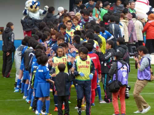 20130330横浜FC戦7