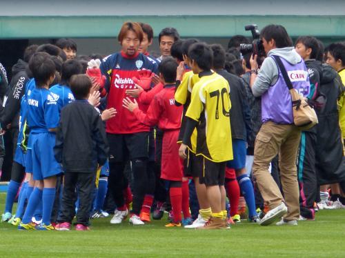 20130330横浜FC戦6