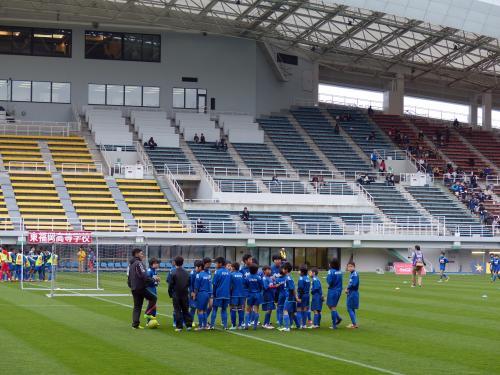 20130330横浜FC戦5