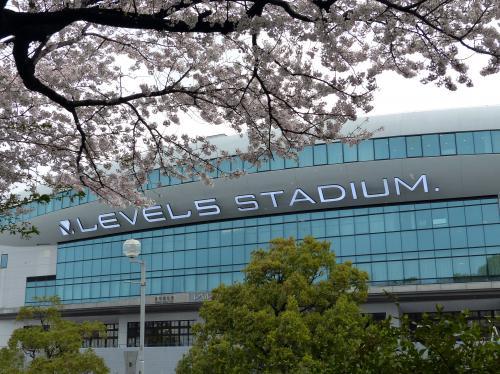 20130330横浜FC戦4