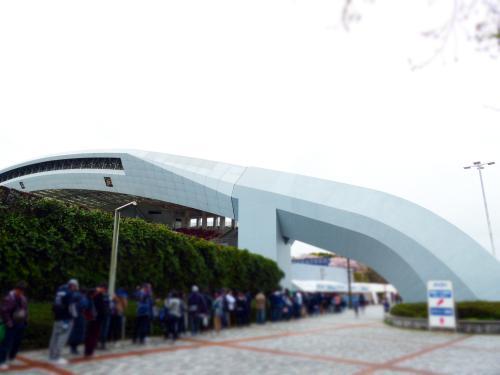 20130330横浜FC戦1