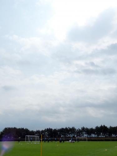 20140327雁ノ巣26