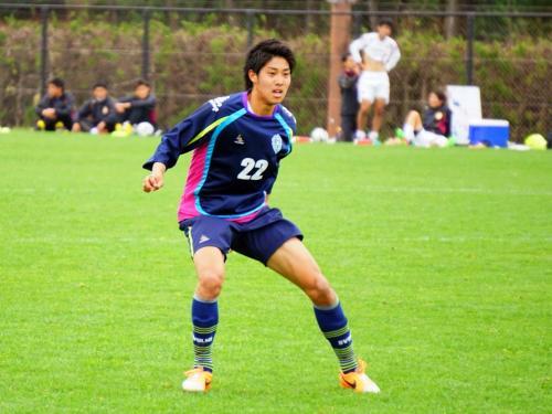 20140331雁ノ巣福大戦6