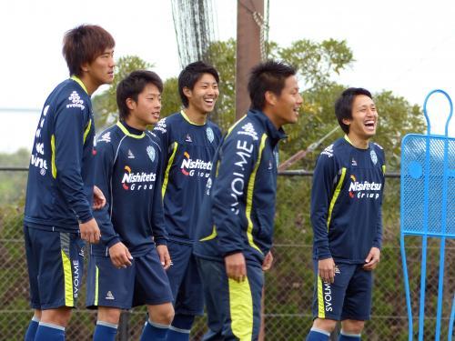 20140329雁ノ巣9