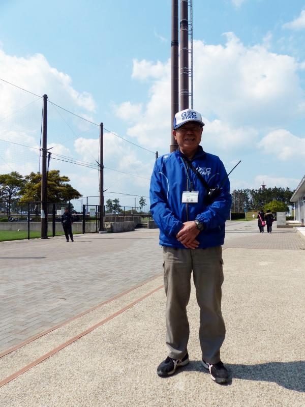 20140406石井さん