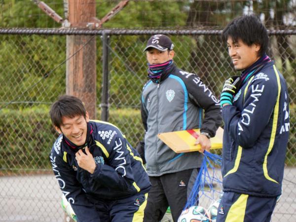 20140404雁ノ巣2