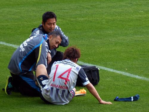 20140413長崎戦5