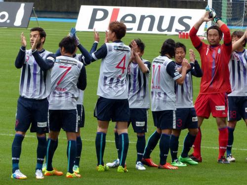 20140413長崎戦3