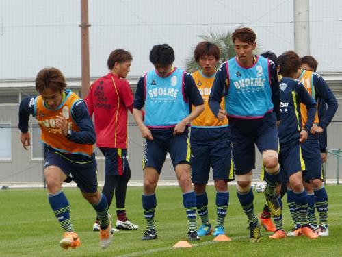 20140412雁ノ巣24