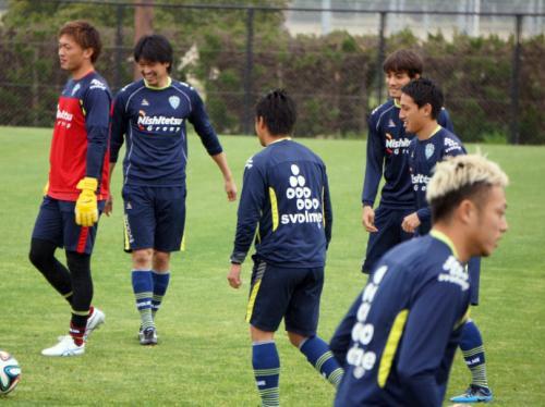 20140417雁ノ巣3