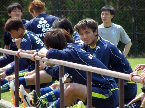 20140427雁ノ巣i3