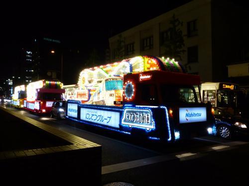 20140502花自動車1