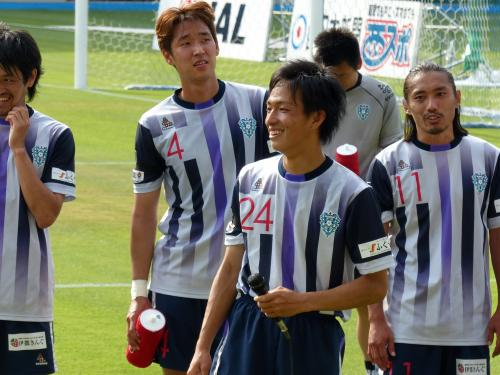 20140511富山戦37