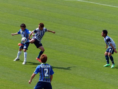 20140511富山戦23
